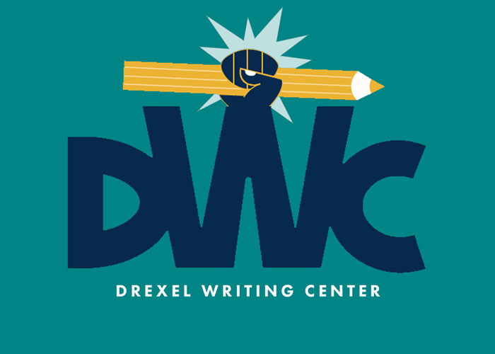 The Drexel University Writing Center is where readers and writers across disciplines come together to learn collaboratively