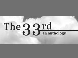 The 33rd: An Anthology
