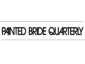 Painted Bride Quarterly Logo