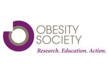 Obesity Society Journal