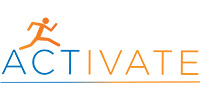 Project Activate at WELL Center (Drexel University)