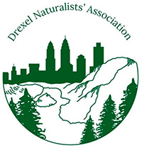 Drexel Naturalists' Association