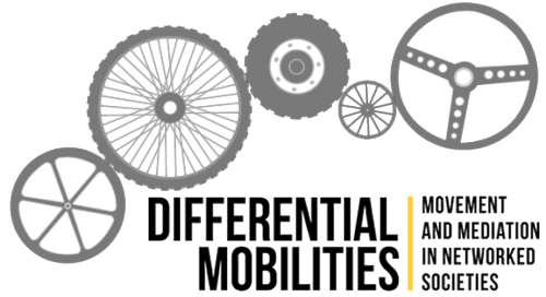 Differential Mobilities Conference