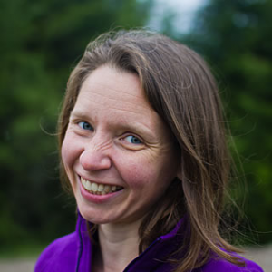 Gwen Ottinger, PhD