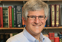 Paul Offit, MD