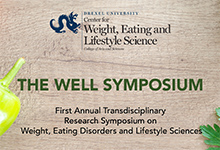 WELL Center Symposium