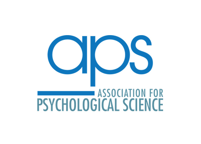Association for Psychological Science