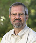 Robert J. Brulle, PhD