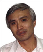 William Goh, PhD