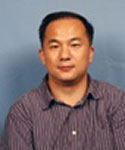 Jun Xi, PhD