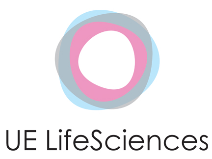 UE Life Sciences Logo
