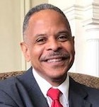 Darryl Brown