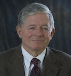 David Barton Smith