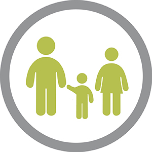 Individual and Family Supports
