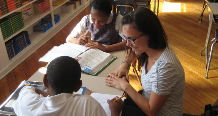 dornsife dating Faculty mentor at dornsife: suruchi sood subecha dahal is a first-year mph student with a concentration in community health and prevention at drexel university's dornsife school of public health from nepal, she is a dornsife international fellow and is currently supporting the project led by dr suruchi sood to develop a global framework.