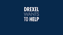 "Thumbnail of ""Investing in a Drexel Education"" video"