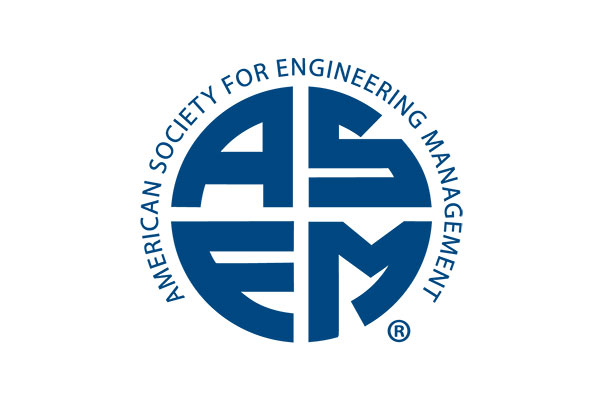 College of Engineering to Host Annual ASEM Conference image