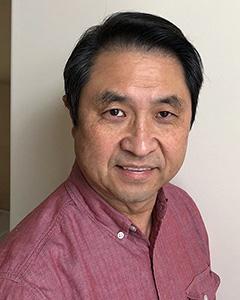 David Han