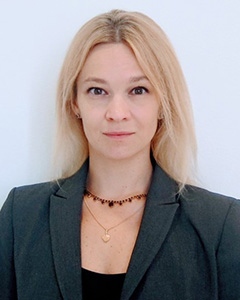 Pomerantseva Invited to Join Editorial Advisory Board of <em>Chemical Physics Review</em> image