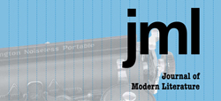 jml - Journal of Medical Science