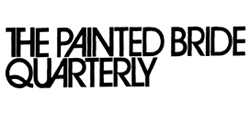 The Painted Bride Quarterly