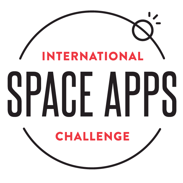 Space Apps Challenge Logo