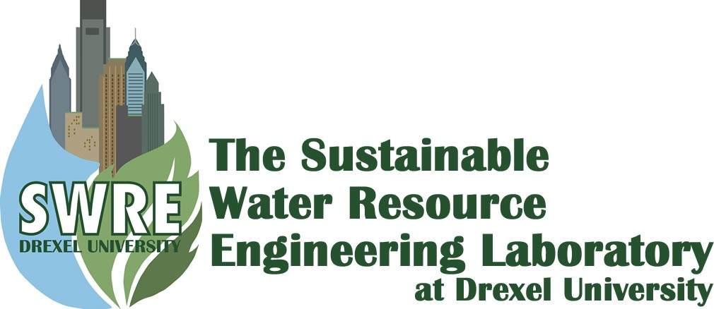 Sustainable Water Resource Engineering Lab
