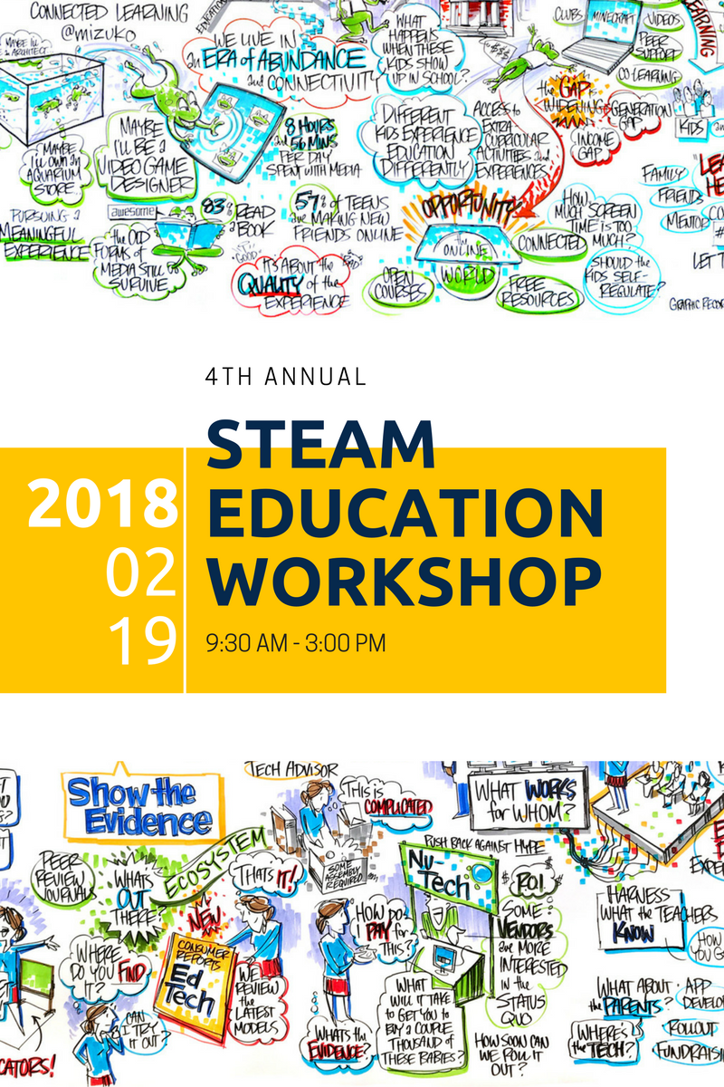 STEAMshop Invite Graphic