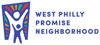 West Philly Promise Neighborhood Logo