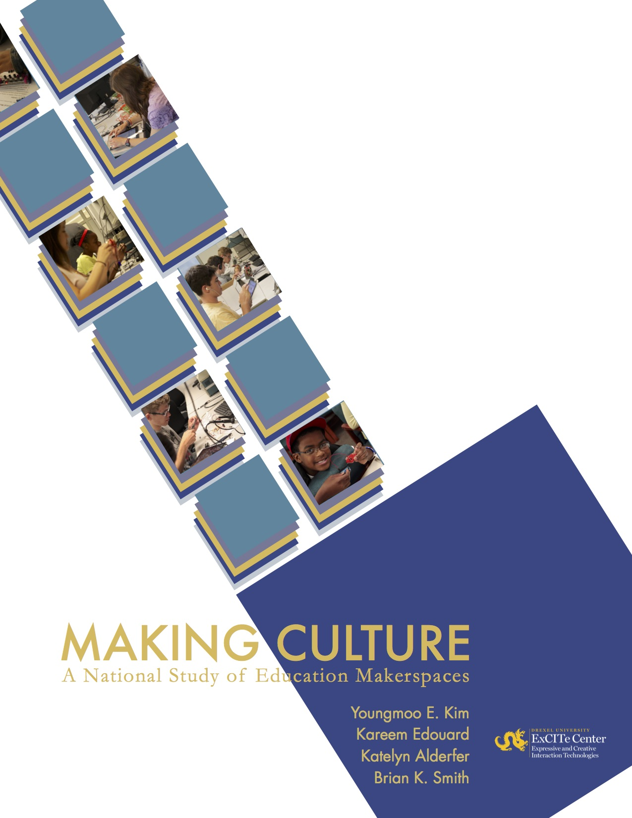 Making Culture Report thumbnail