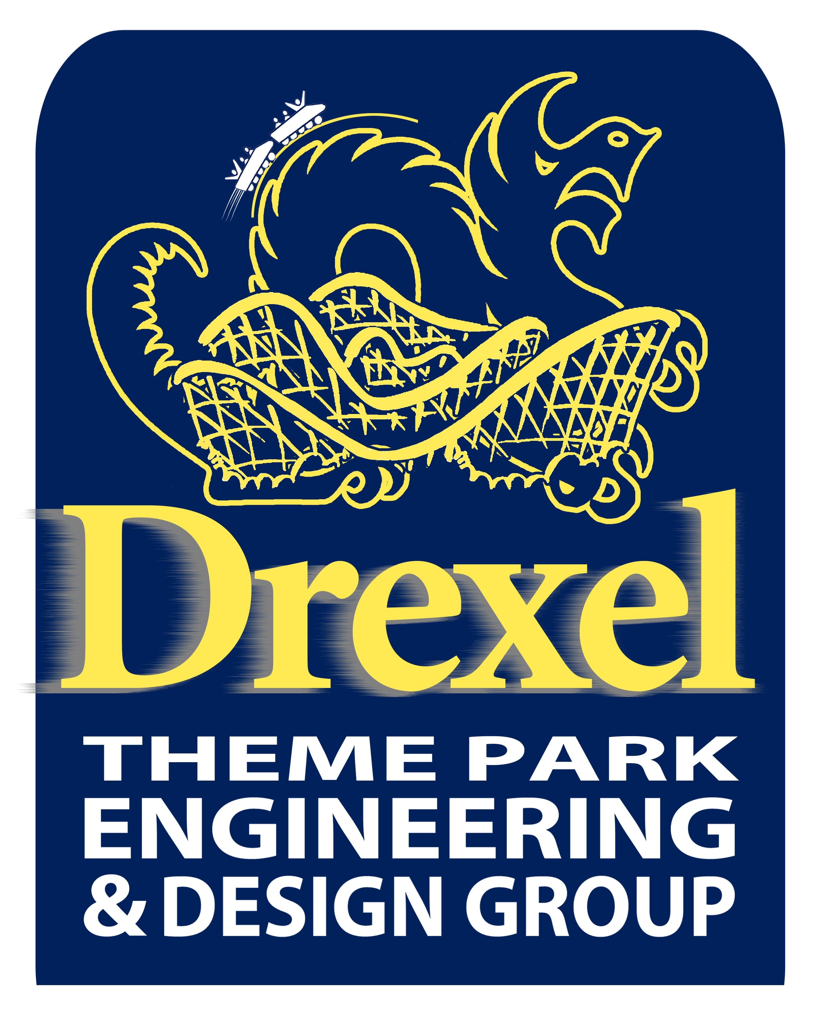 Drexel Theme Park Engineering and Design Group