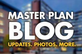 Master Plan Blog graphic