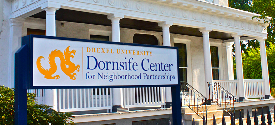 dornsife-center