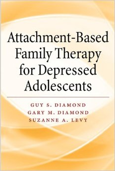 abft book cover