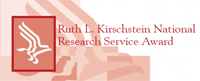 Ruth L. Kirschstein National Research Service Award