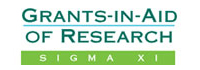 Sigma Xi Grants-in-Aid of Research (GIAR) Program