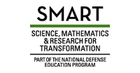 Department of Defense Science, Mathematics, and Research for Transformation (DOD SMART)