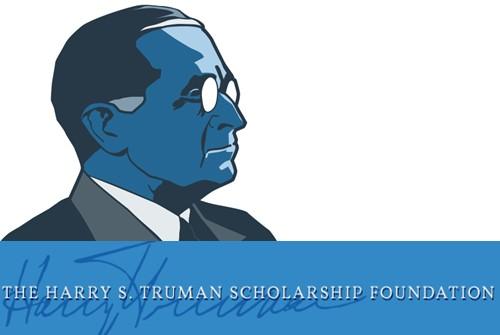 truman institute doctoral dissertation fellowship