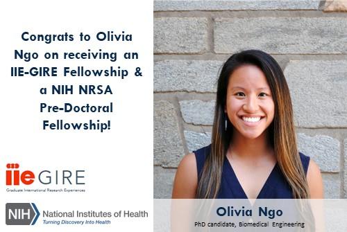 Fellowships | Fellowships | Drexel University