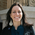 Caitlin Costello