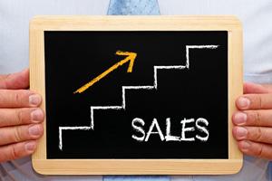 sales training in philadelphia drexel goodwin
