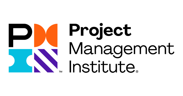 Project Management Institute Registered Education Provider