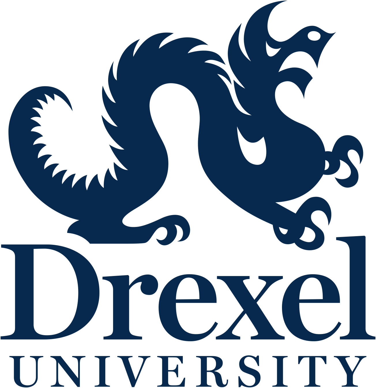 Drexel Cover Letter  Underfontanacountryinncom Drexel Essay Thesis And Dissertation Graduate College University Esl  Is A Research Paper An Essay also English Essay Writing Help  How To Write A Good Essay For High School