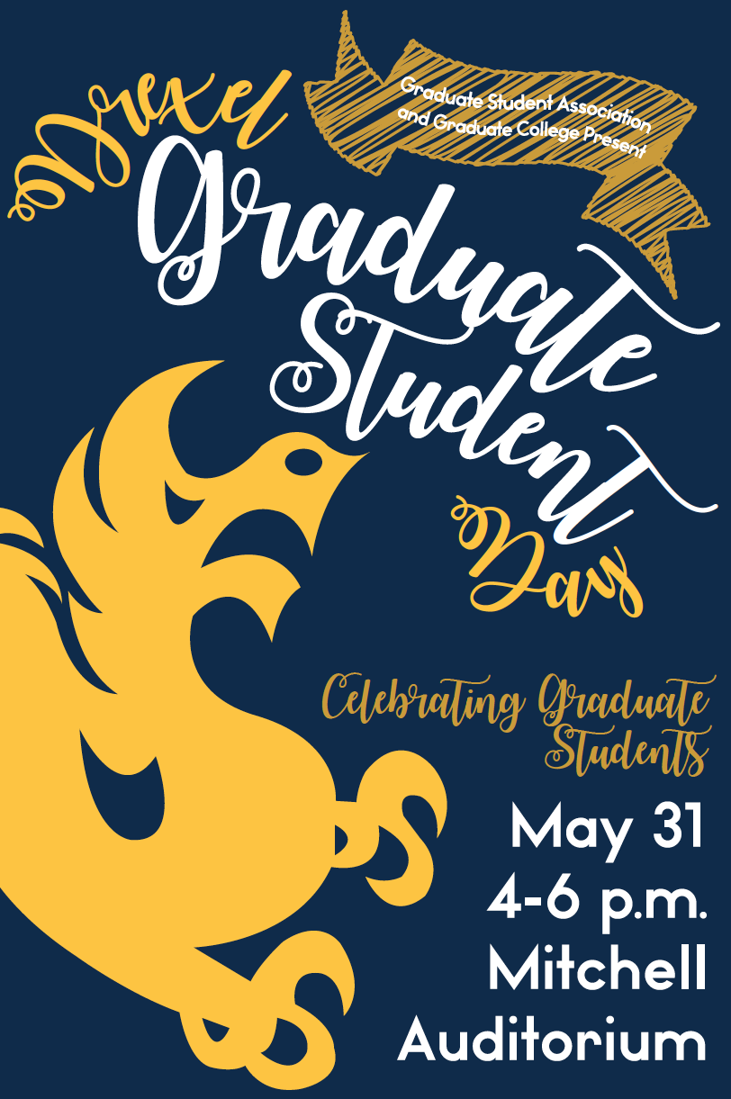 drexel-grad-student-day-may-31-17