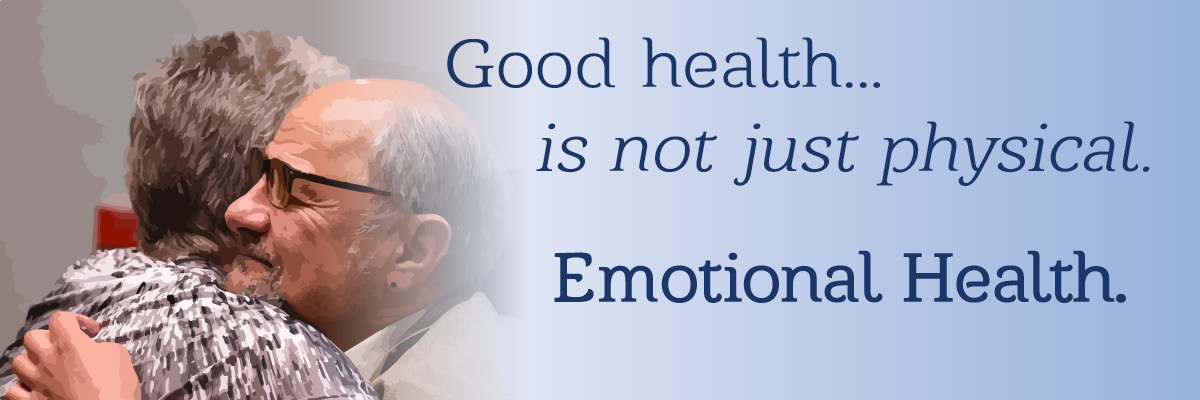 Learn more about our Emotional Wellness offerings here.