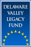 Delaware Valley Legacy Fund