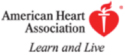 American Heart Association. Learn and Live.