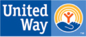 United Way of Southeastern Pennsylvania