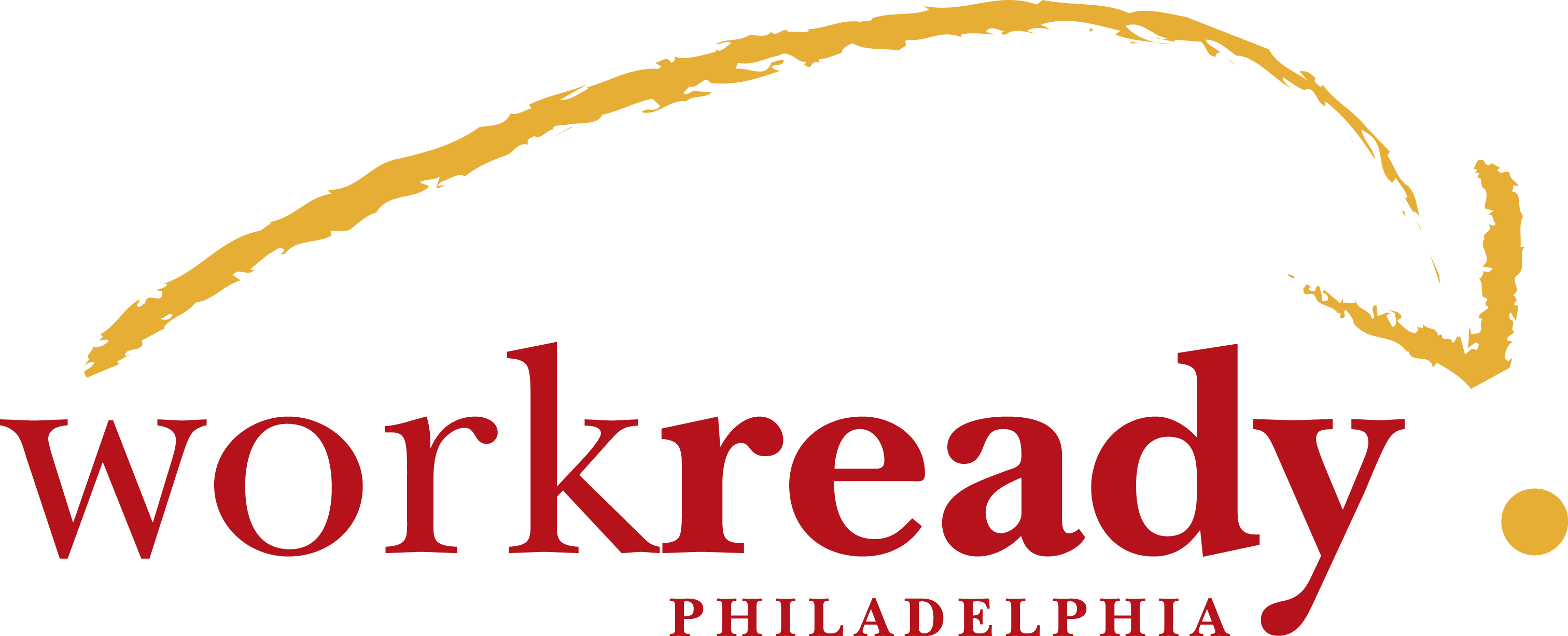 WorkReady Summer Internship Program