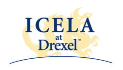 ICELA at Drexel TM